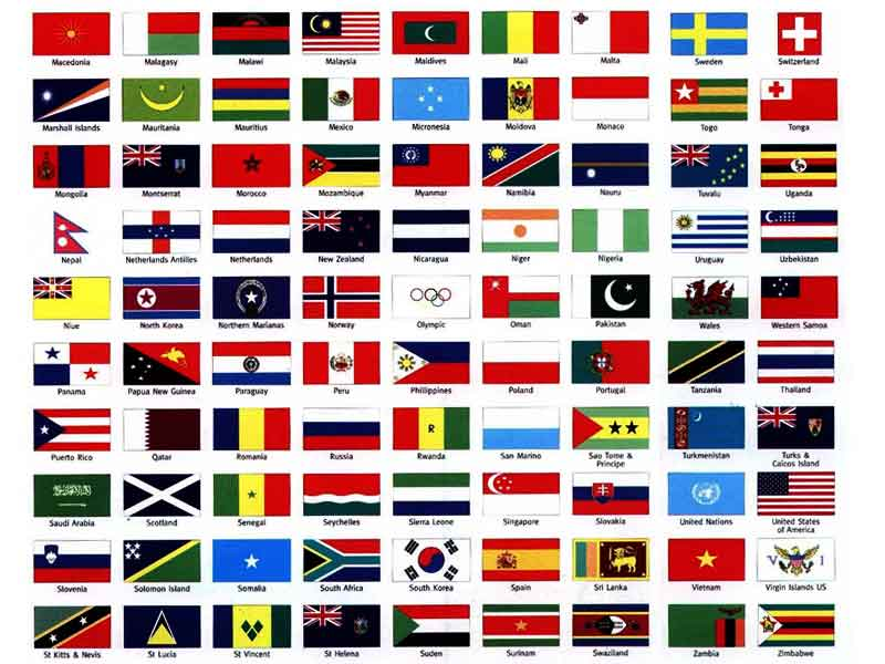 world flags images. Search Results: World Flags